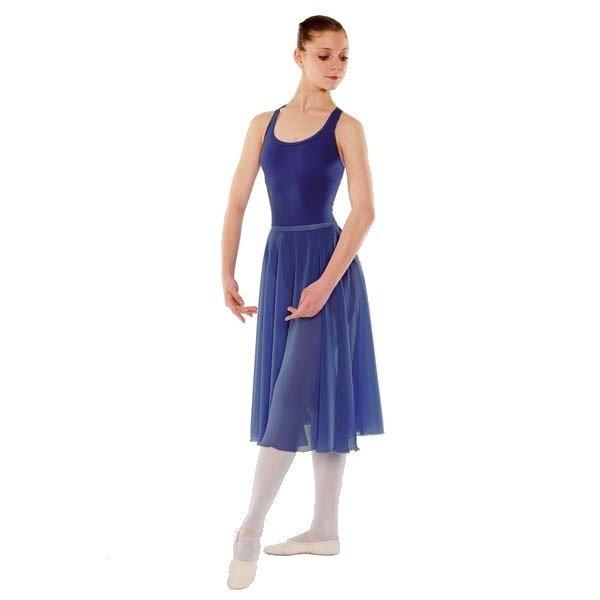 ballet-body-sculpture-fashion-style