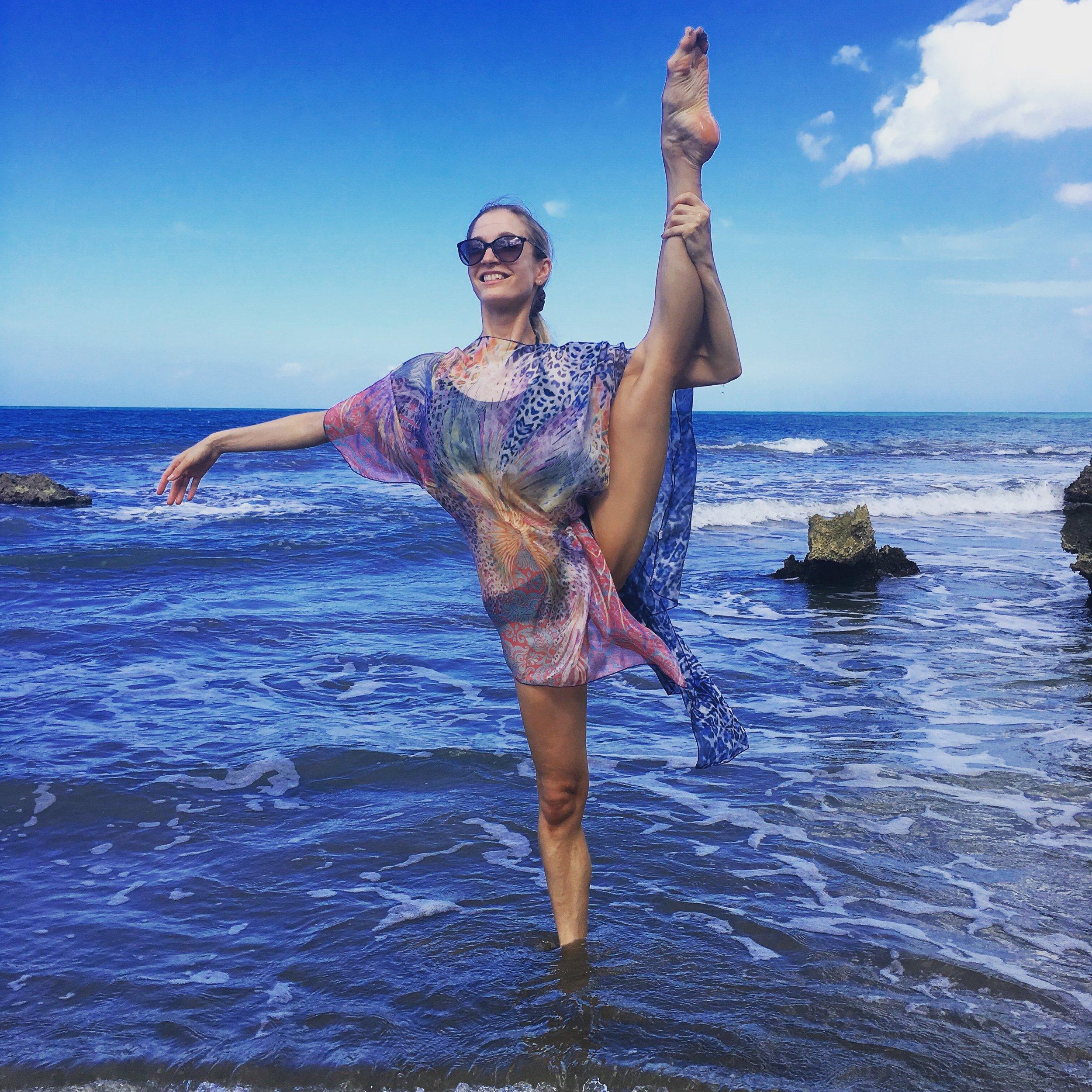 ballet-body-sculpture