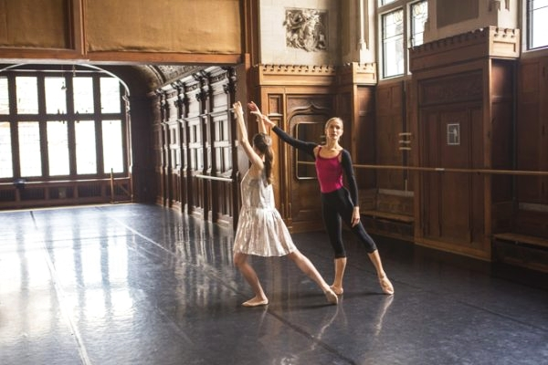 ballet-body-sculpture-private-training