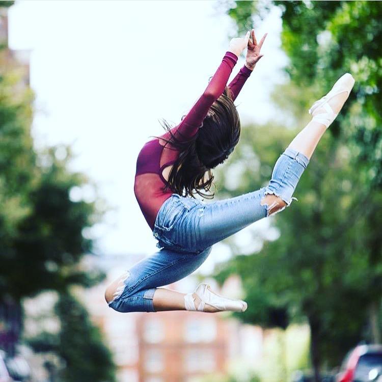 ballet-body-sculpture-classes-london.jpg