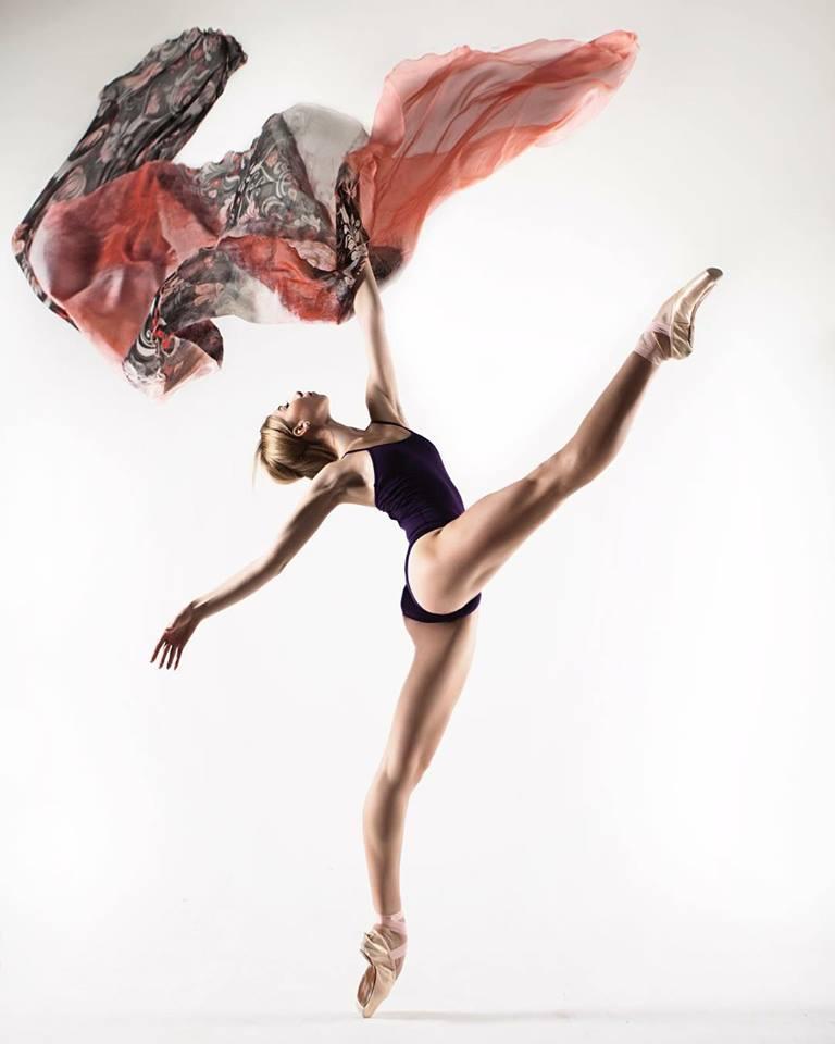 ballet-body-sculpture-how-to-create-dancers-body