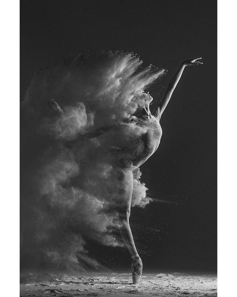 ballet-body-sculpture-well-being