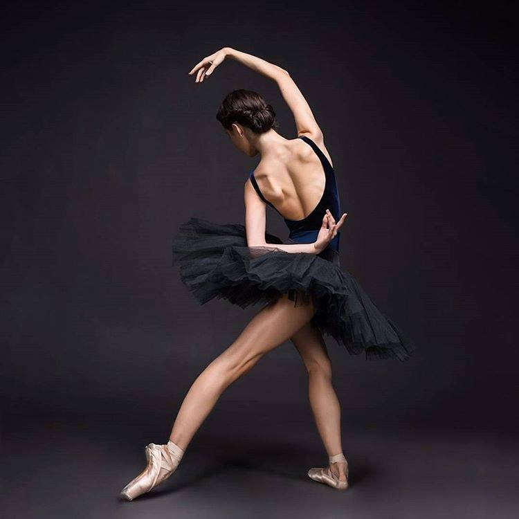 ballet-for-adults-best-tips
