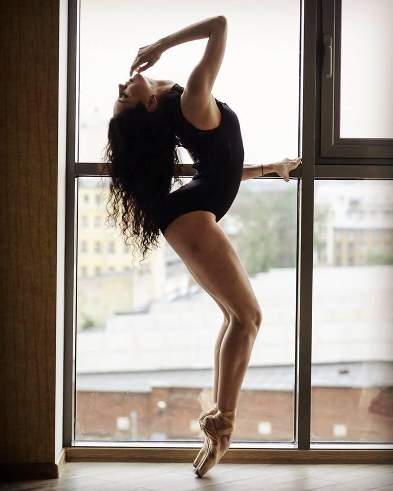 ballet-body-sculpture-weight-loss