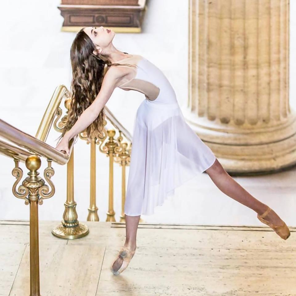ballet-body-sculpture-exercise-benefits