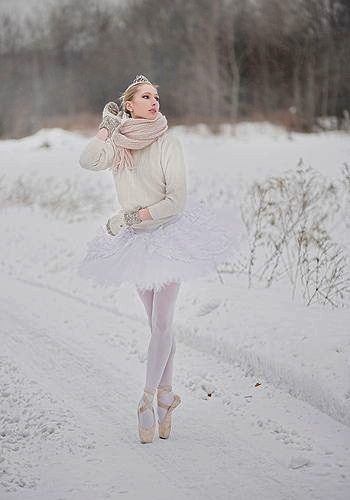 ballet-christmas-fitness