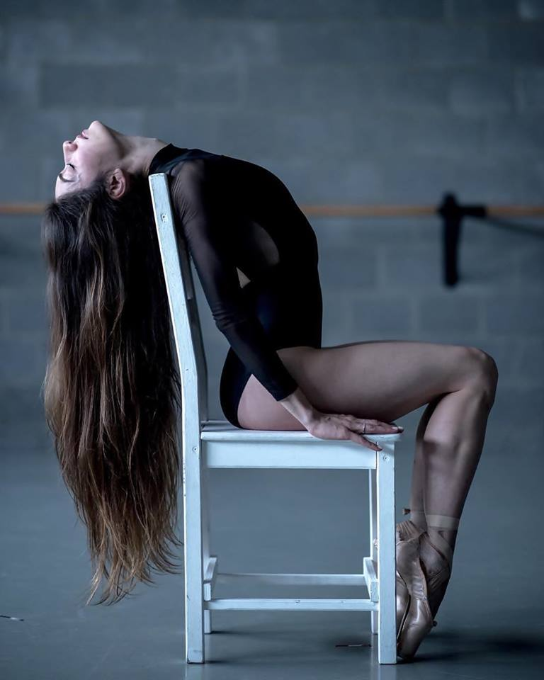 ballet-body-sculpture-weight-loss-well-being