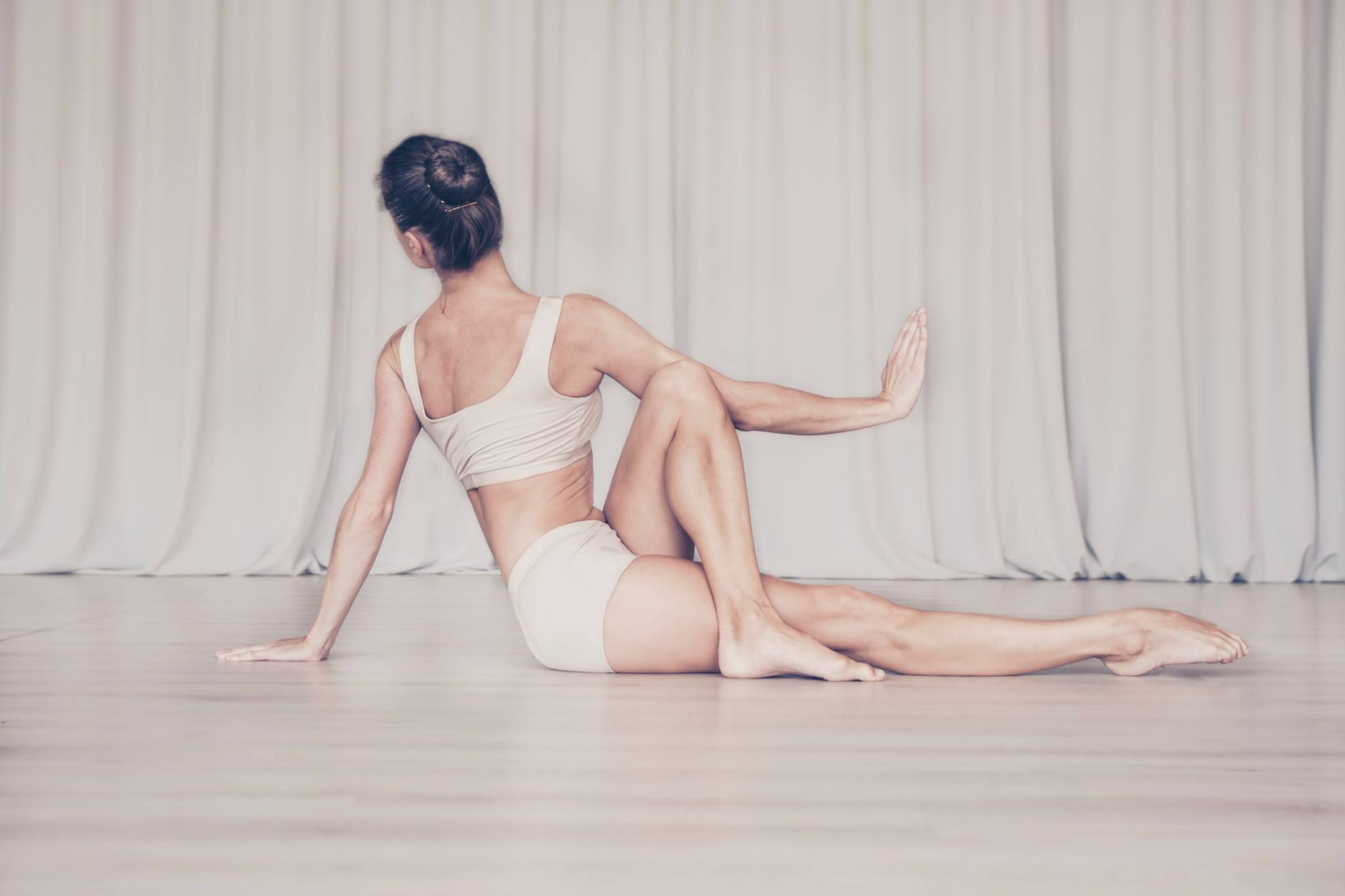 ballet-body-sculpture-mind-and-body