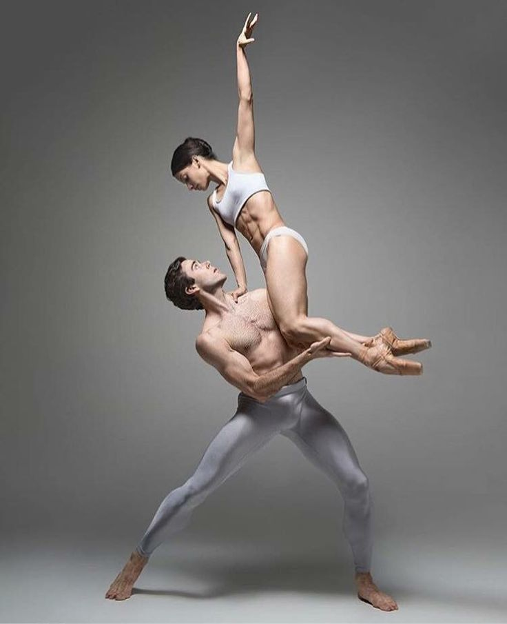 ballet-body-sculpture-dance-benefits