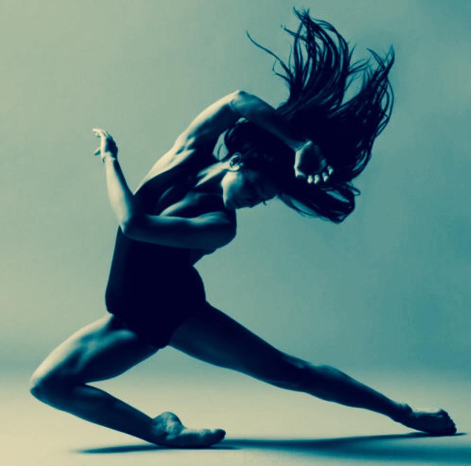 ballet-body-sculpture-get-flat-belly