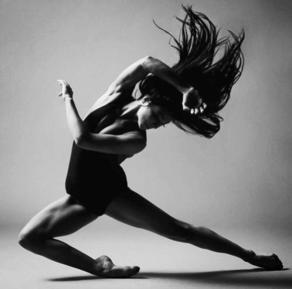 ballet-body-sculpture-health-and-fitness-benefits