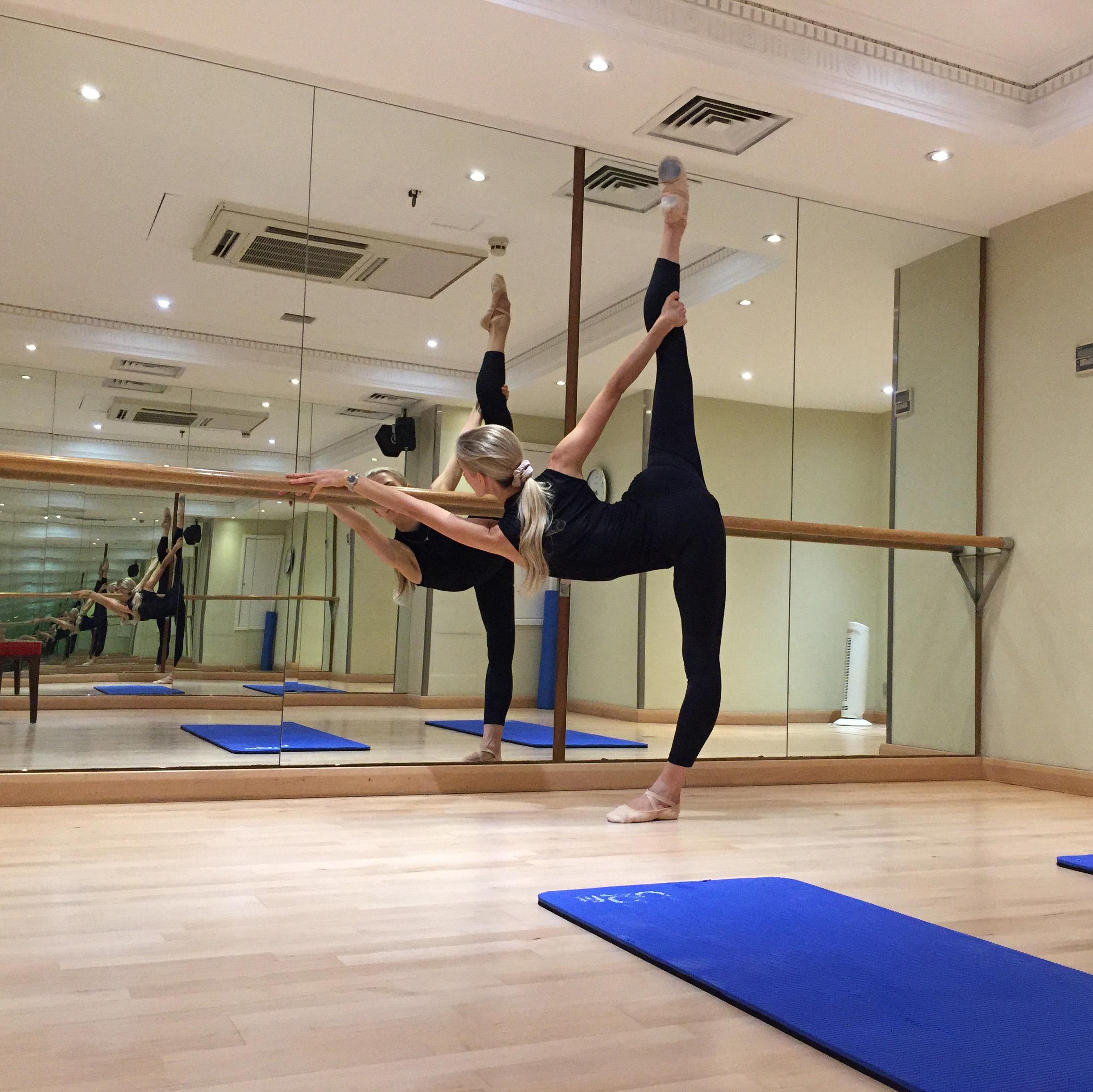 ballet-body-sculpture-flexibility-myths