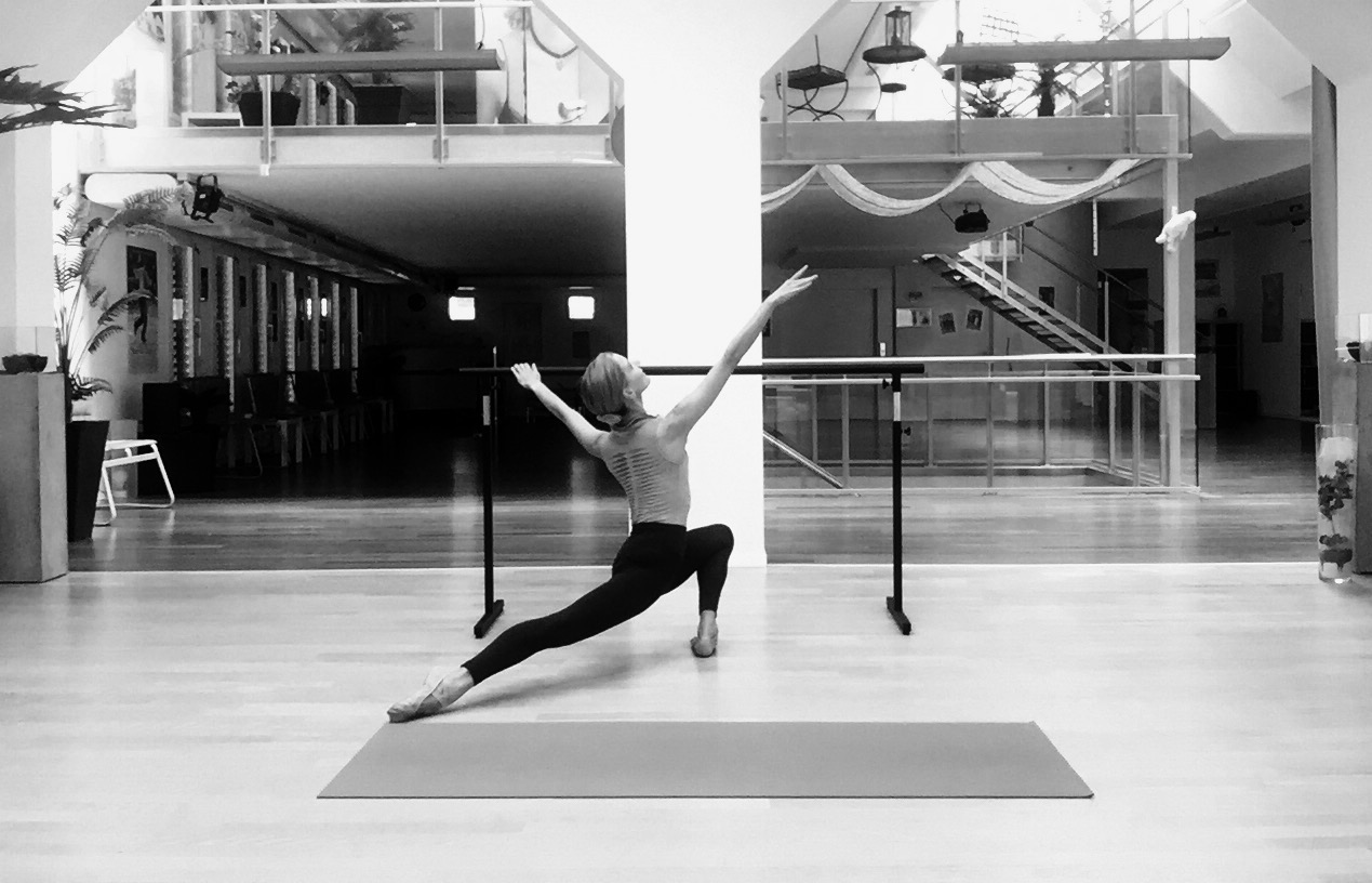 ballet-body-sculpture-mind-and-body-management