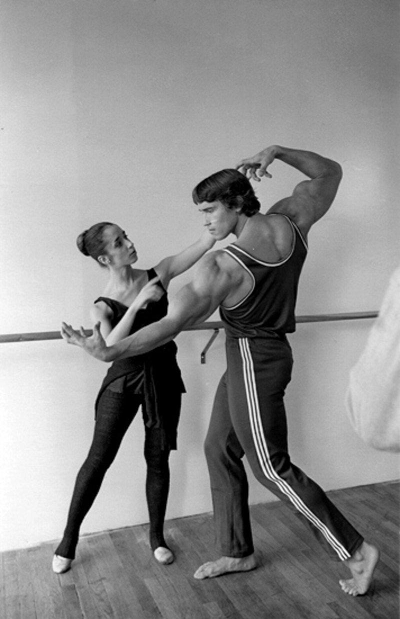 ballet-body-sculpture-workout-motivation