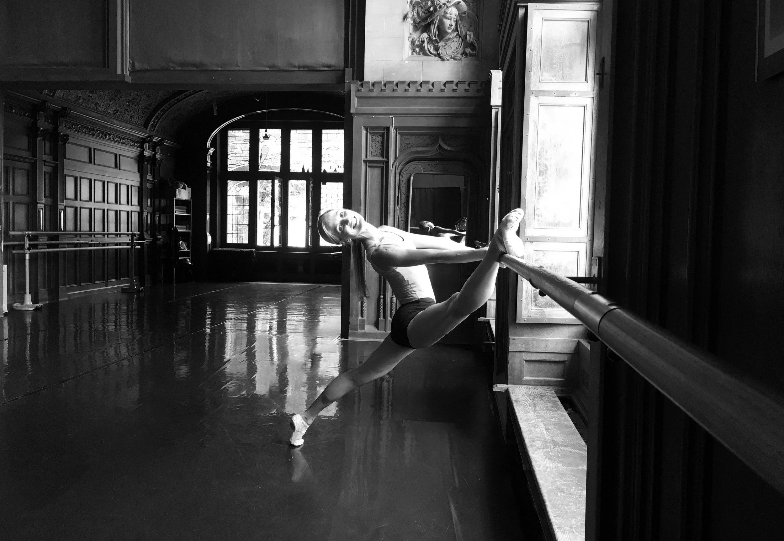 ballet-body-sculpture-our-classes