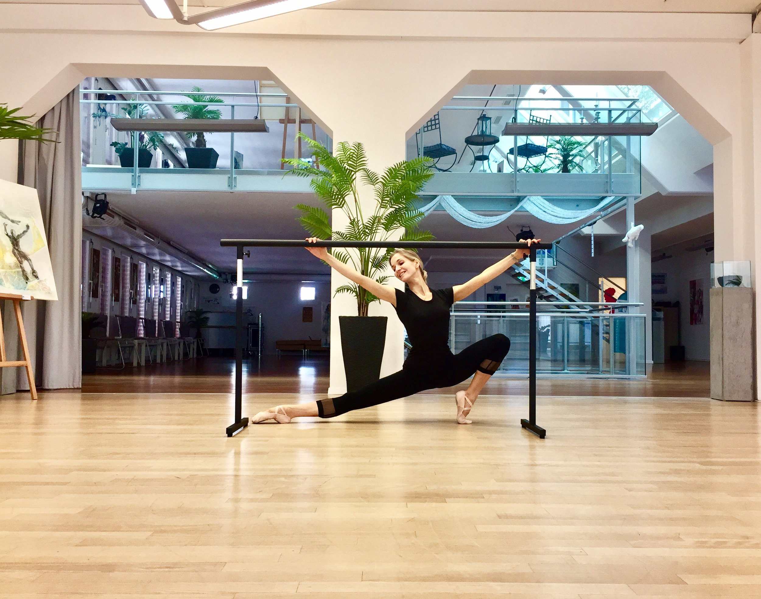 ballet-body-sculpture-classes-zurich