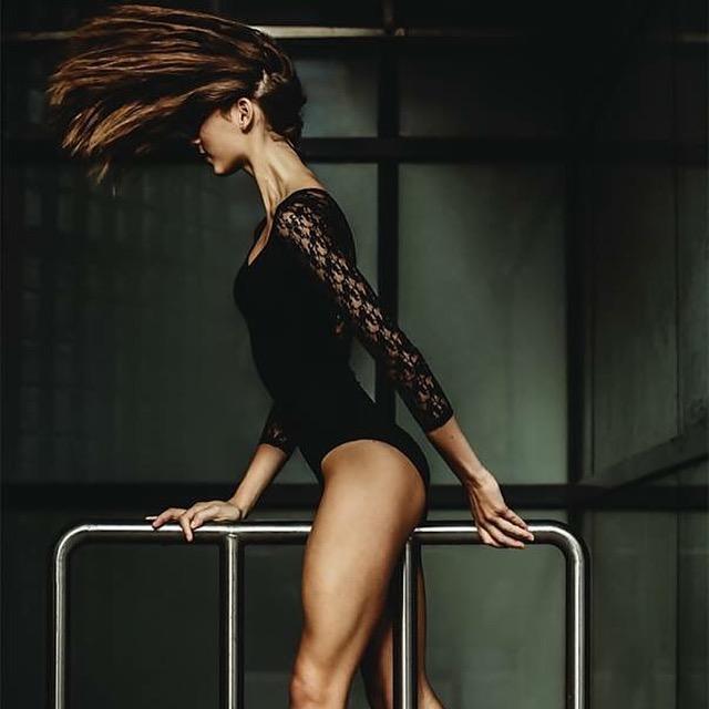 ballet-body-sculpture-weight-loss-tips