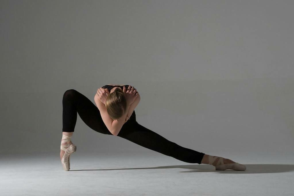 ballet-body-sculpture-motivation-of-direction