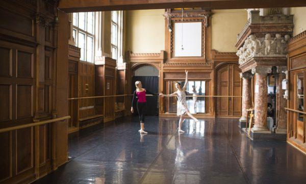 ballet-body-sculpture-private-training