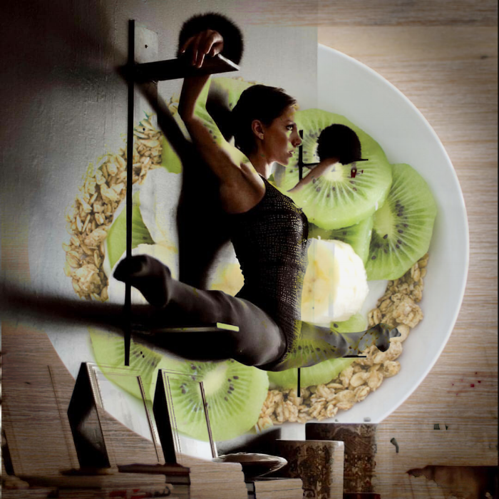 ballet-body-sculpture-classes-pre-workout-nutrition