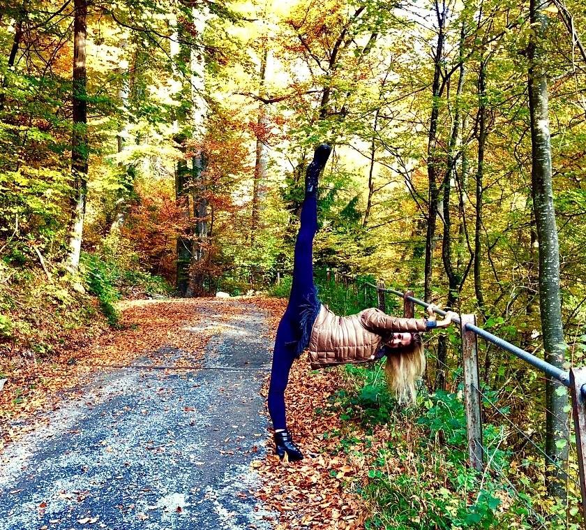 ballet-body-sculpture-classes-great-workout