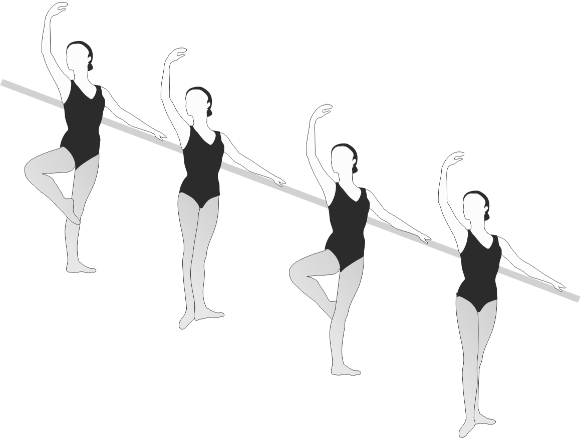 ballet-body-sculpture-classes-basics