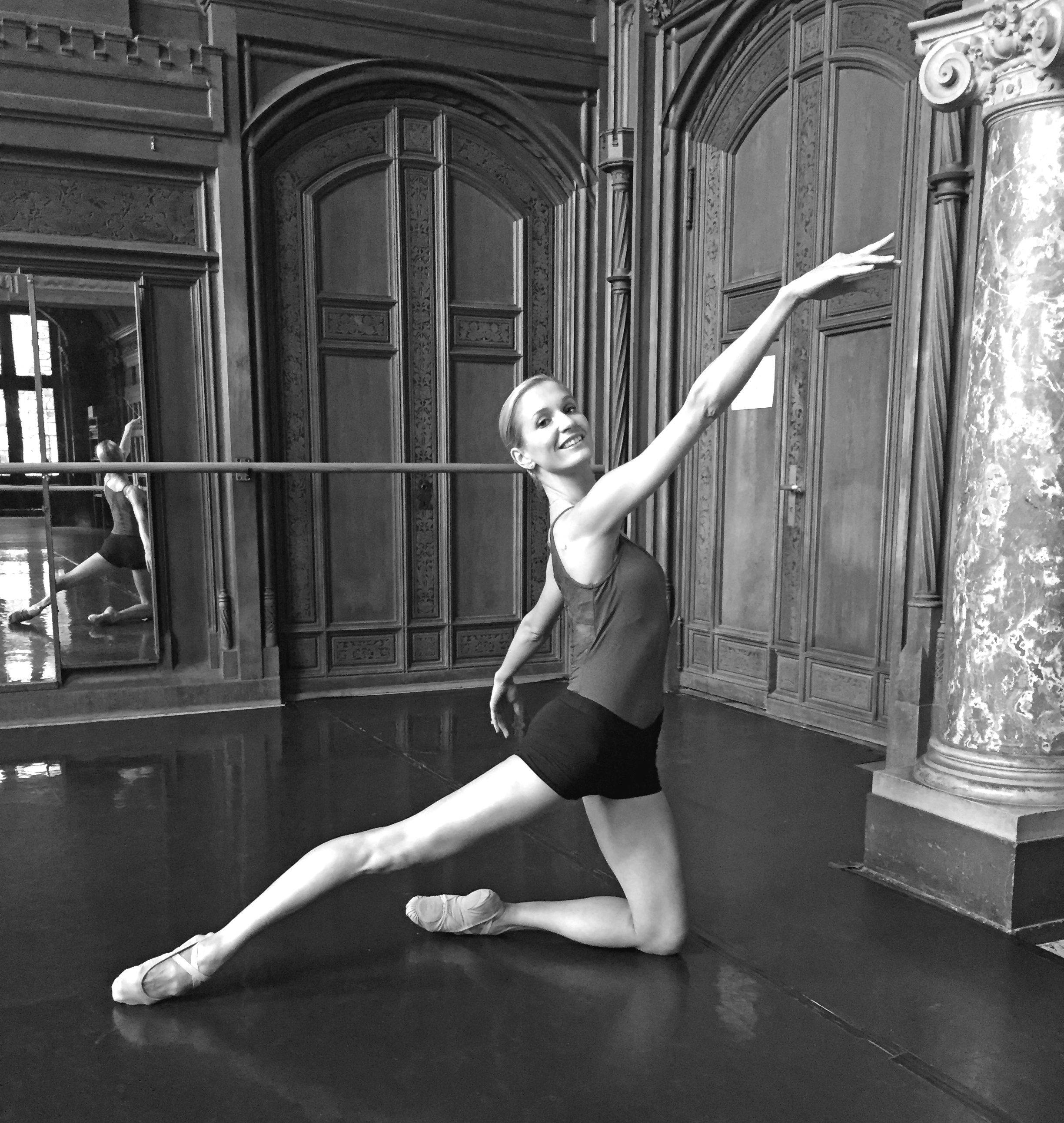 ballet-body-sculpture-workout-motivation