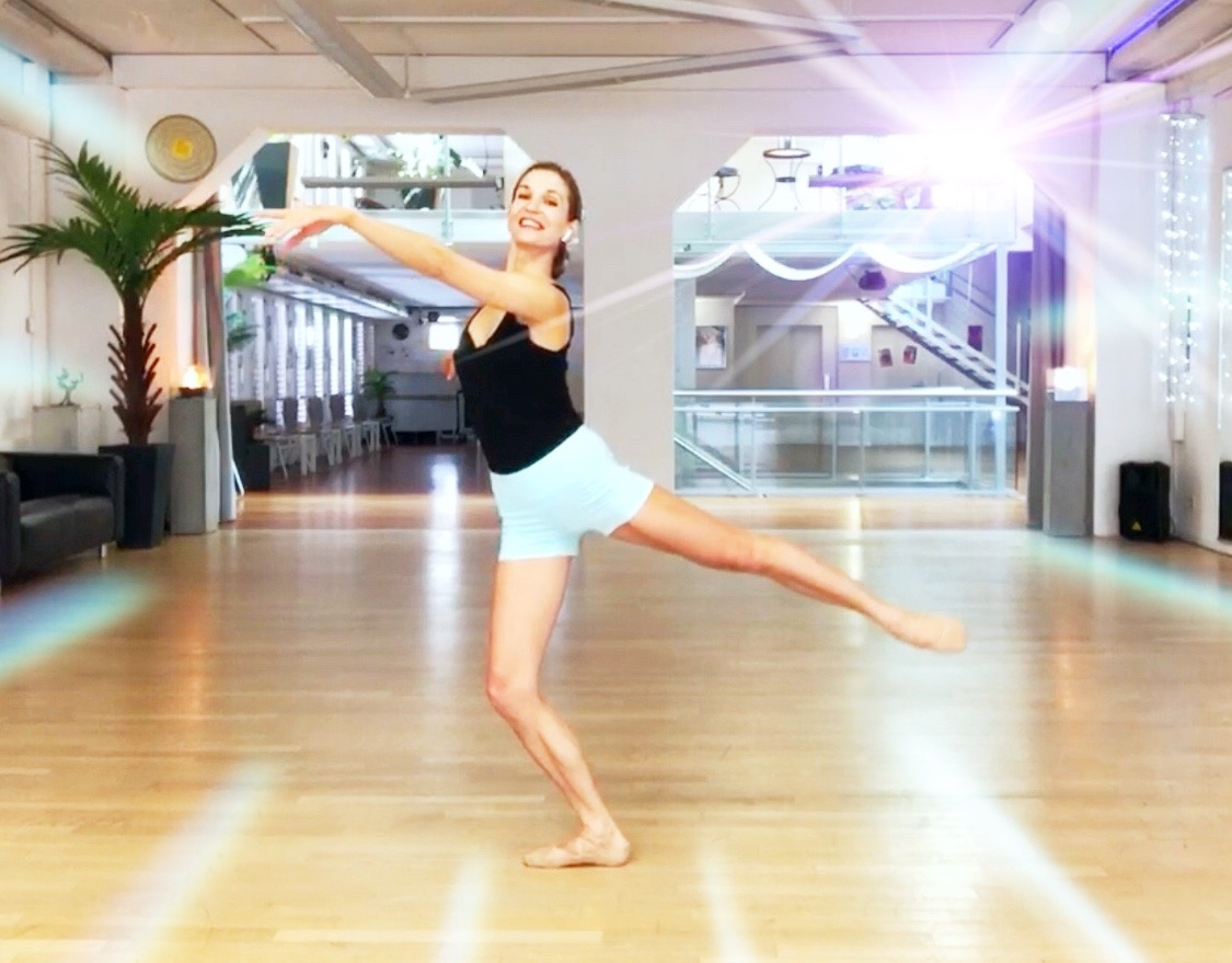 ballet-body-sculpture-training