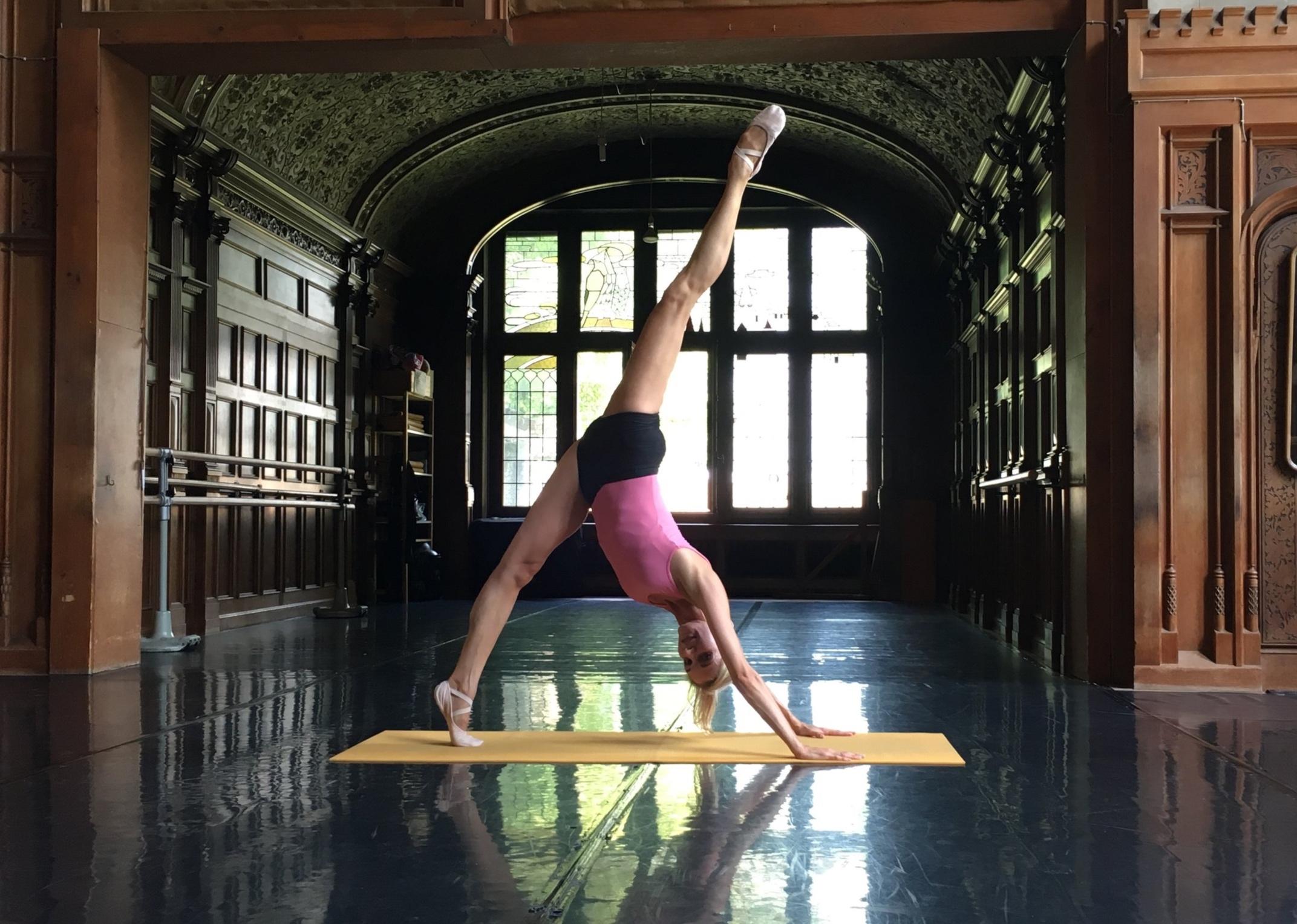 ballet-body-sculpture-injury-prevention