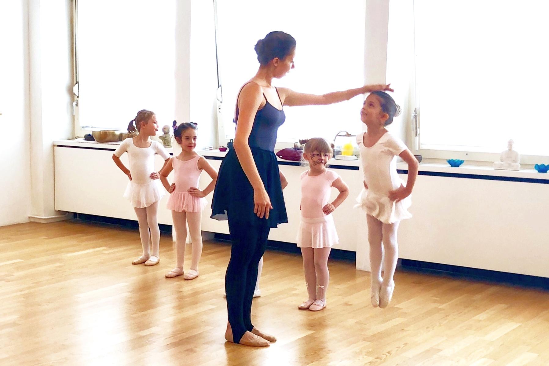 children-ballet-classes-zurich