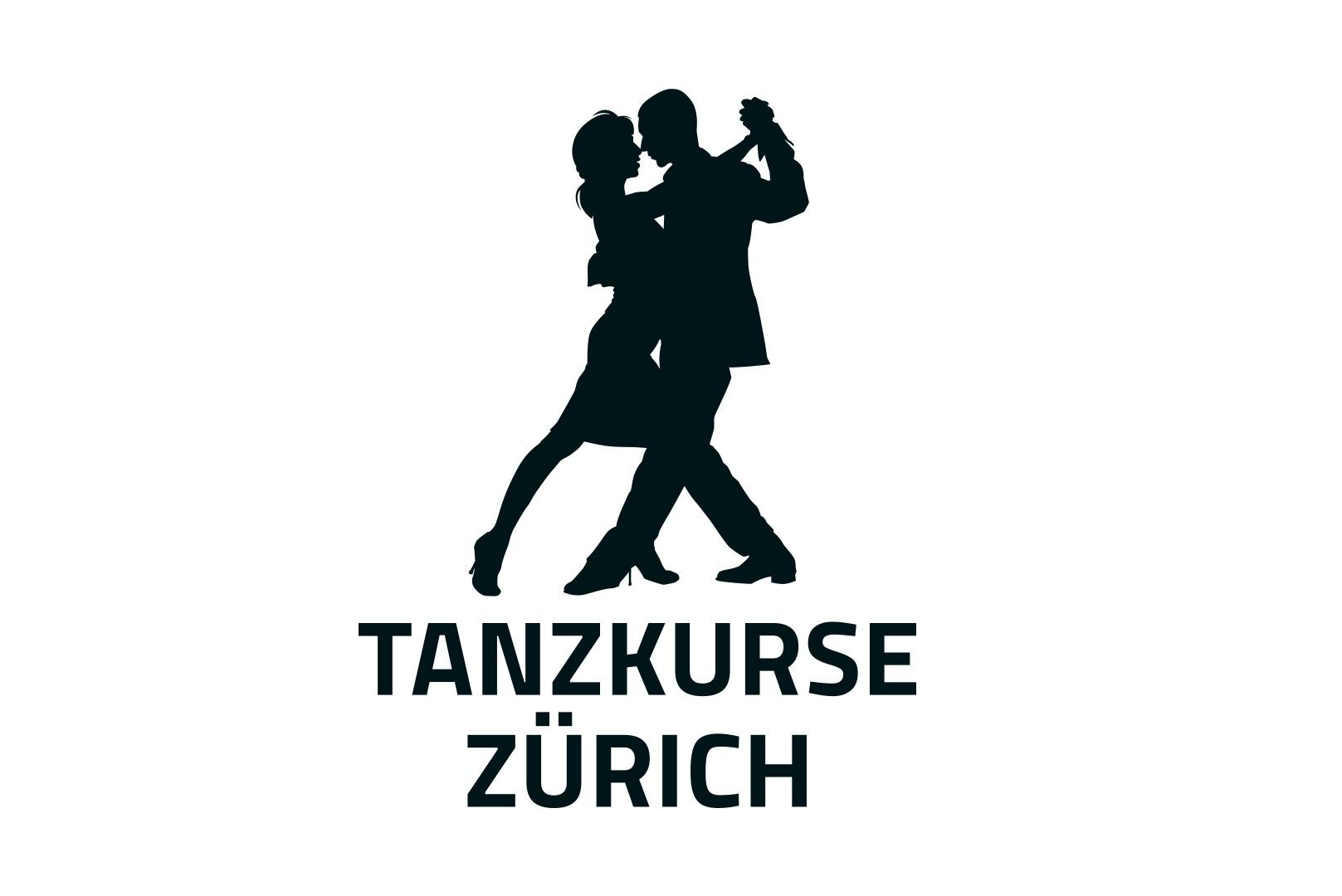 Tanzkurse Zurich