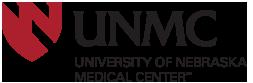 Affilation with UNMC