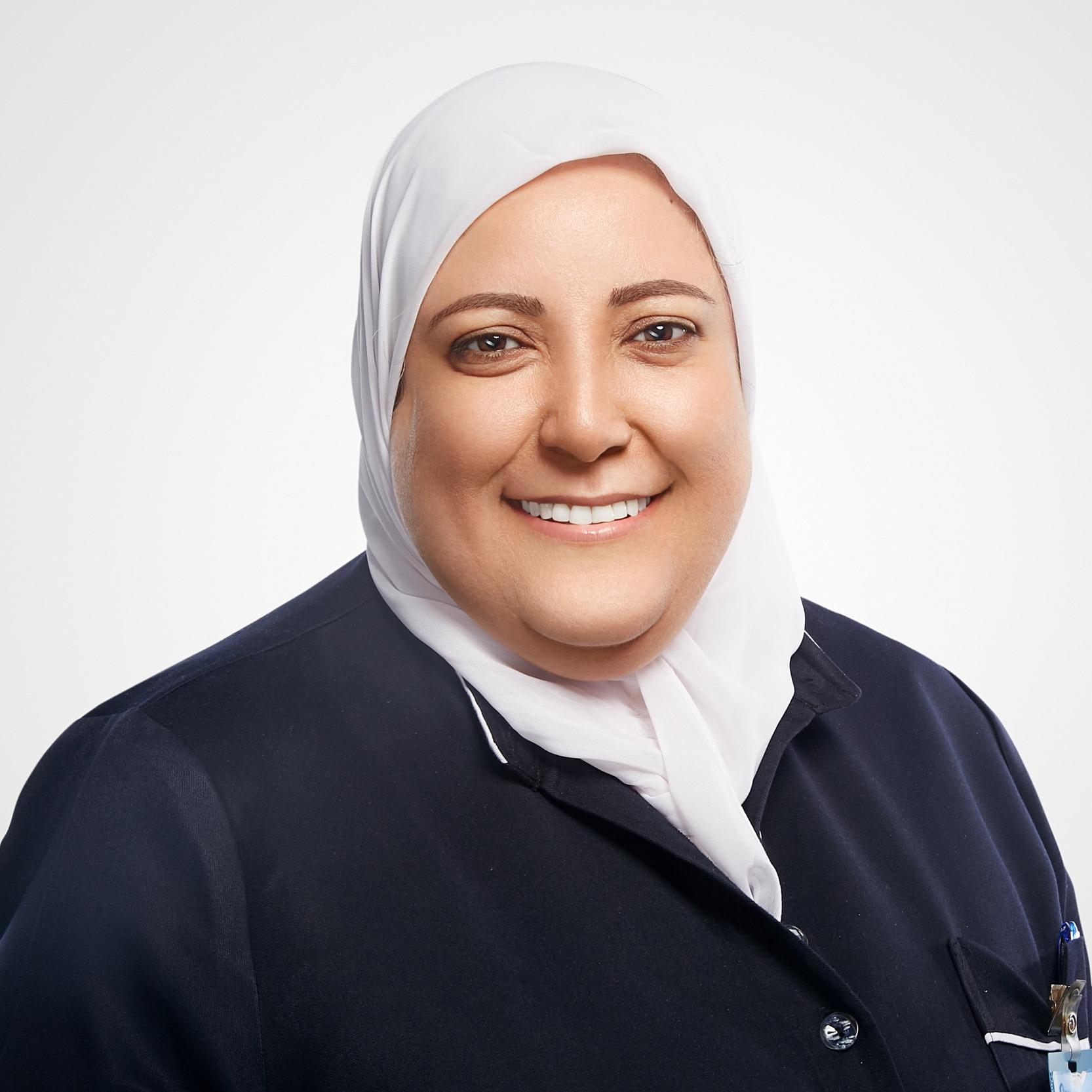 م/سماح فؤاد