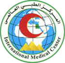 International Medical Center
