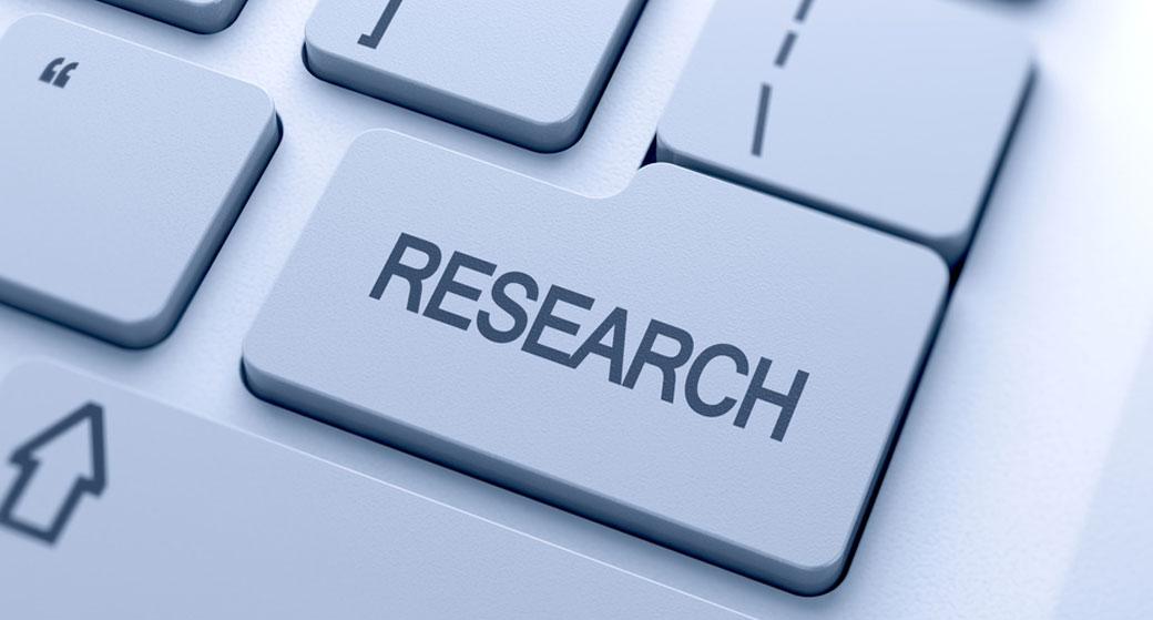research-keyboard.jpg
