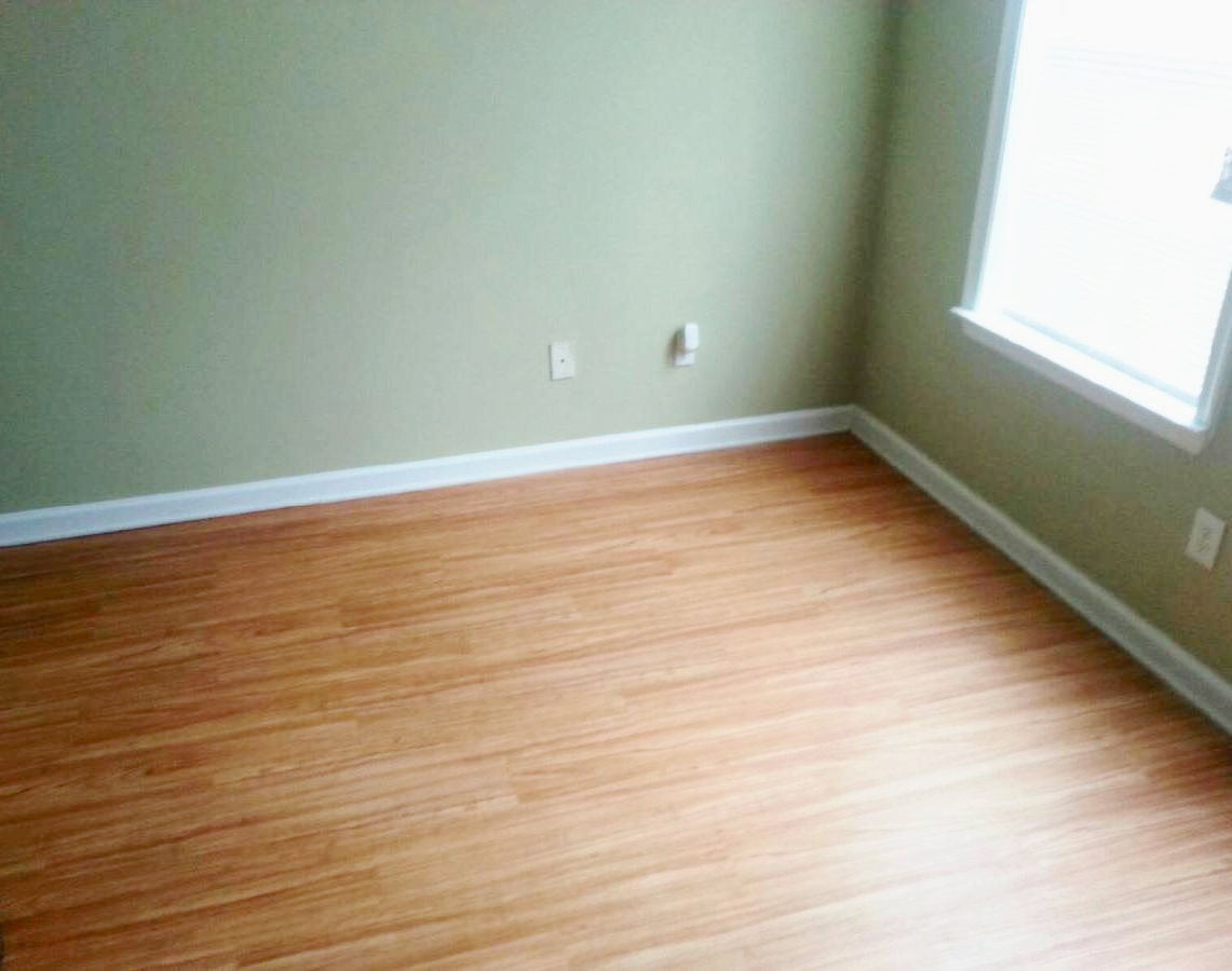 living room wood floors.jpg