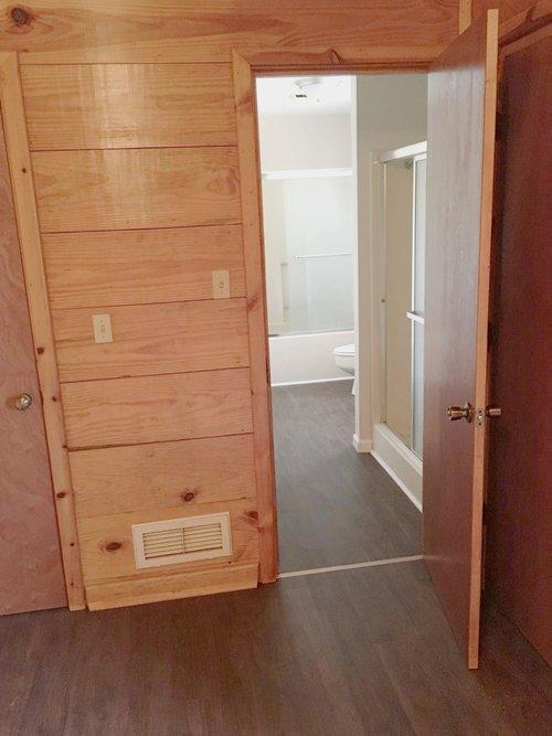 bathroom+hardwood+floors.jpg