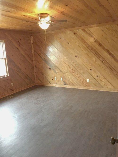 big+bedroom+hardwood+floors.jpg