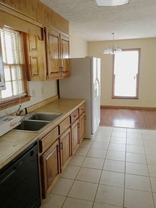 kitchen+tile.jpg