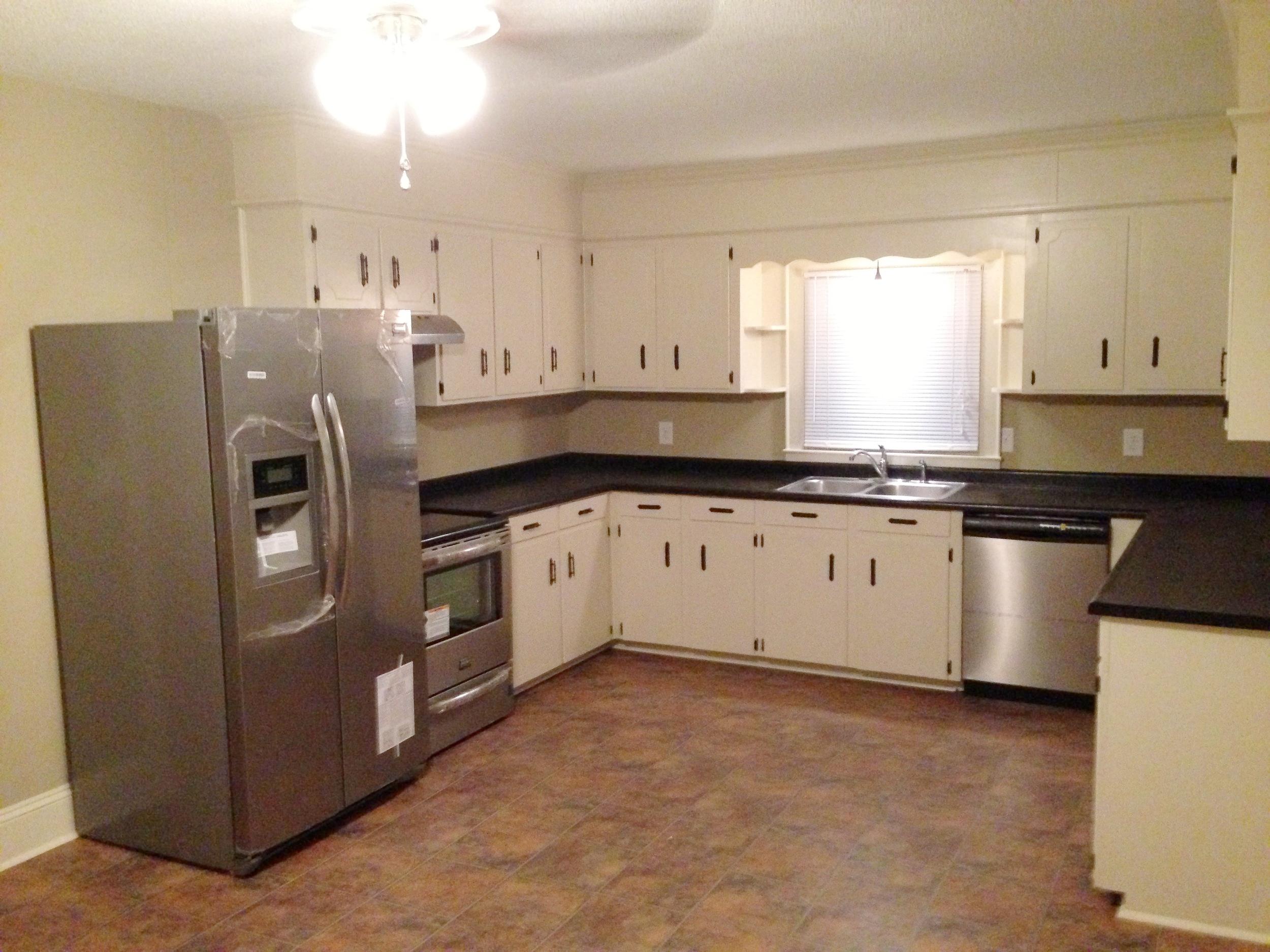 Big house kitchen.jpg