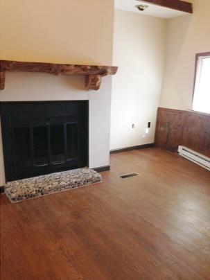 fireplace II.png