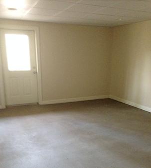 basement finished.png