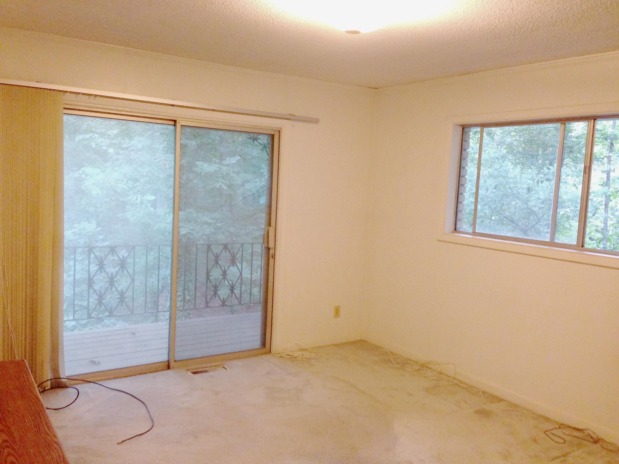 Brad's room.JPG