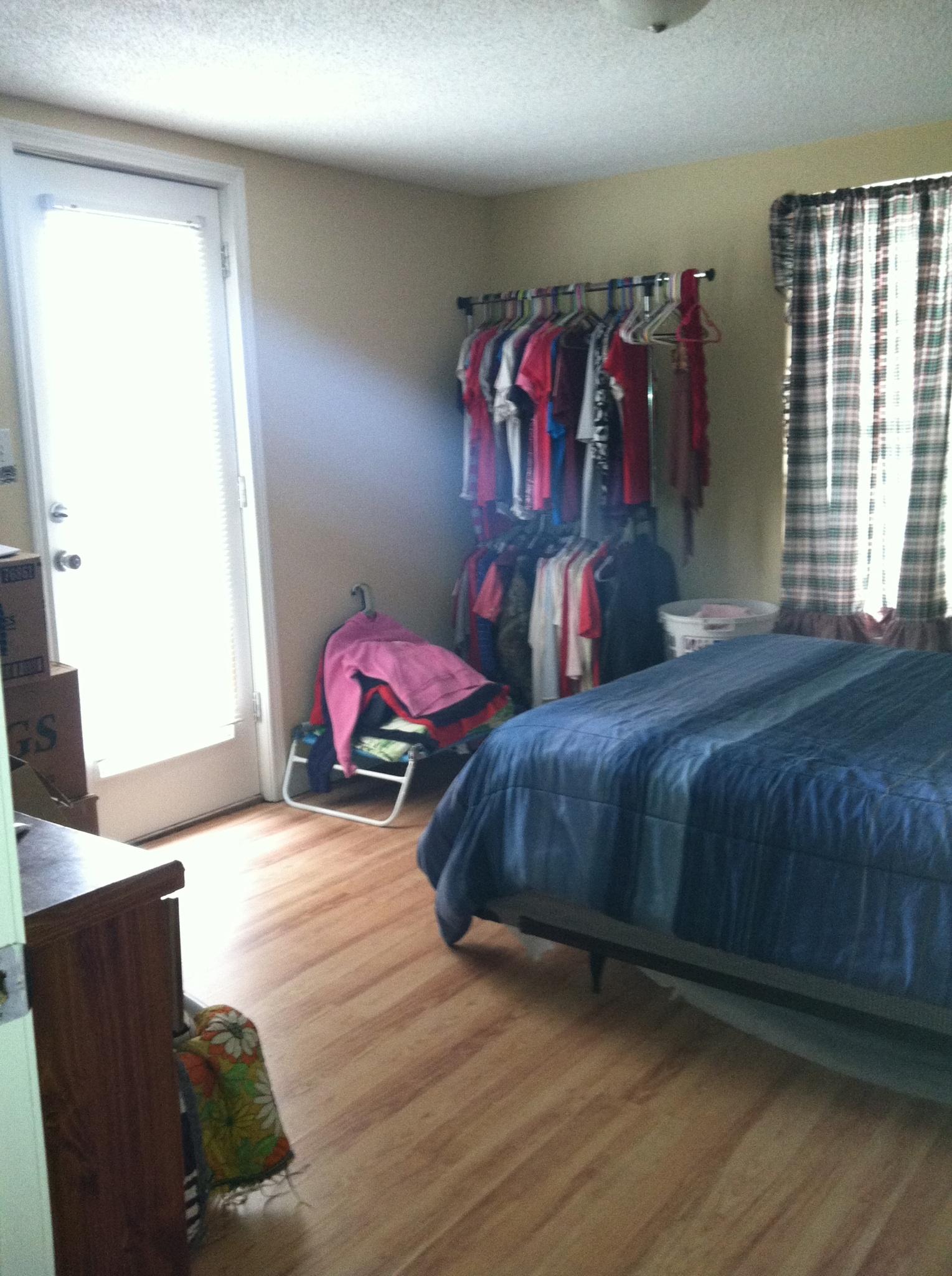 bedroom with stuff.jpg