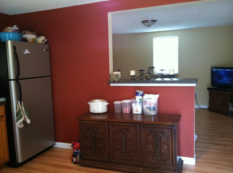 kitchen furnished.jpg