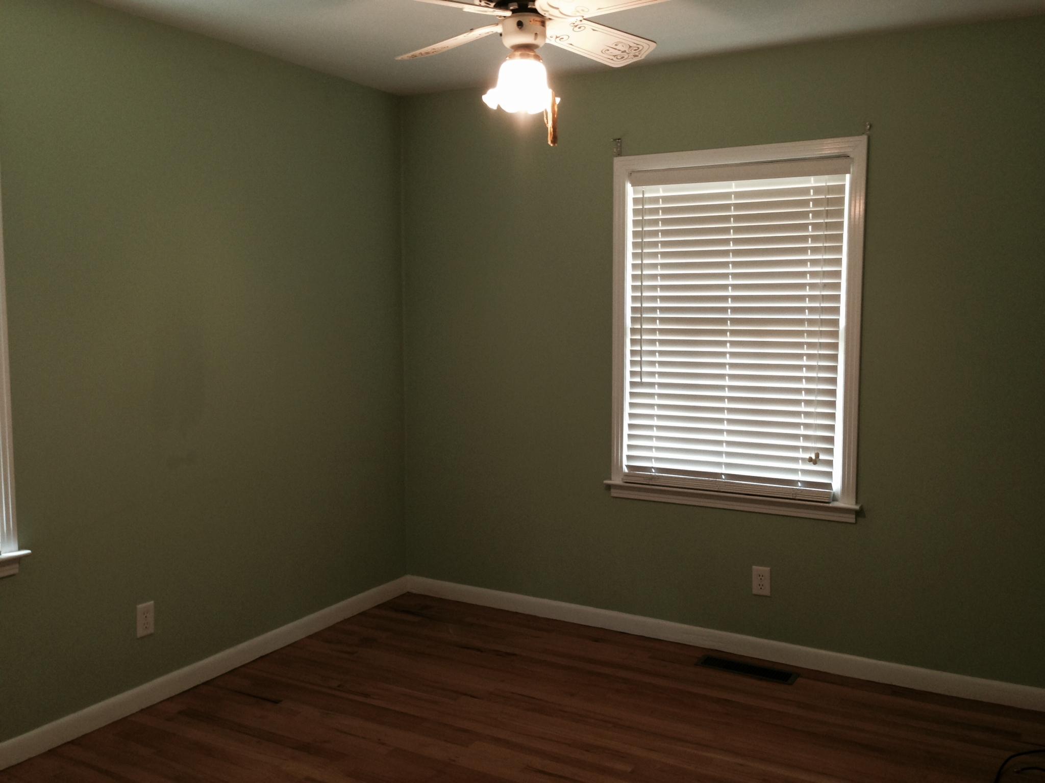 bedroom green.jpeg