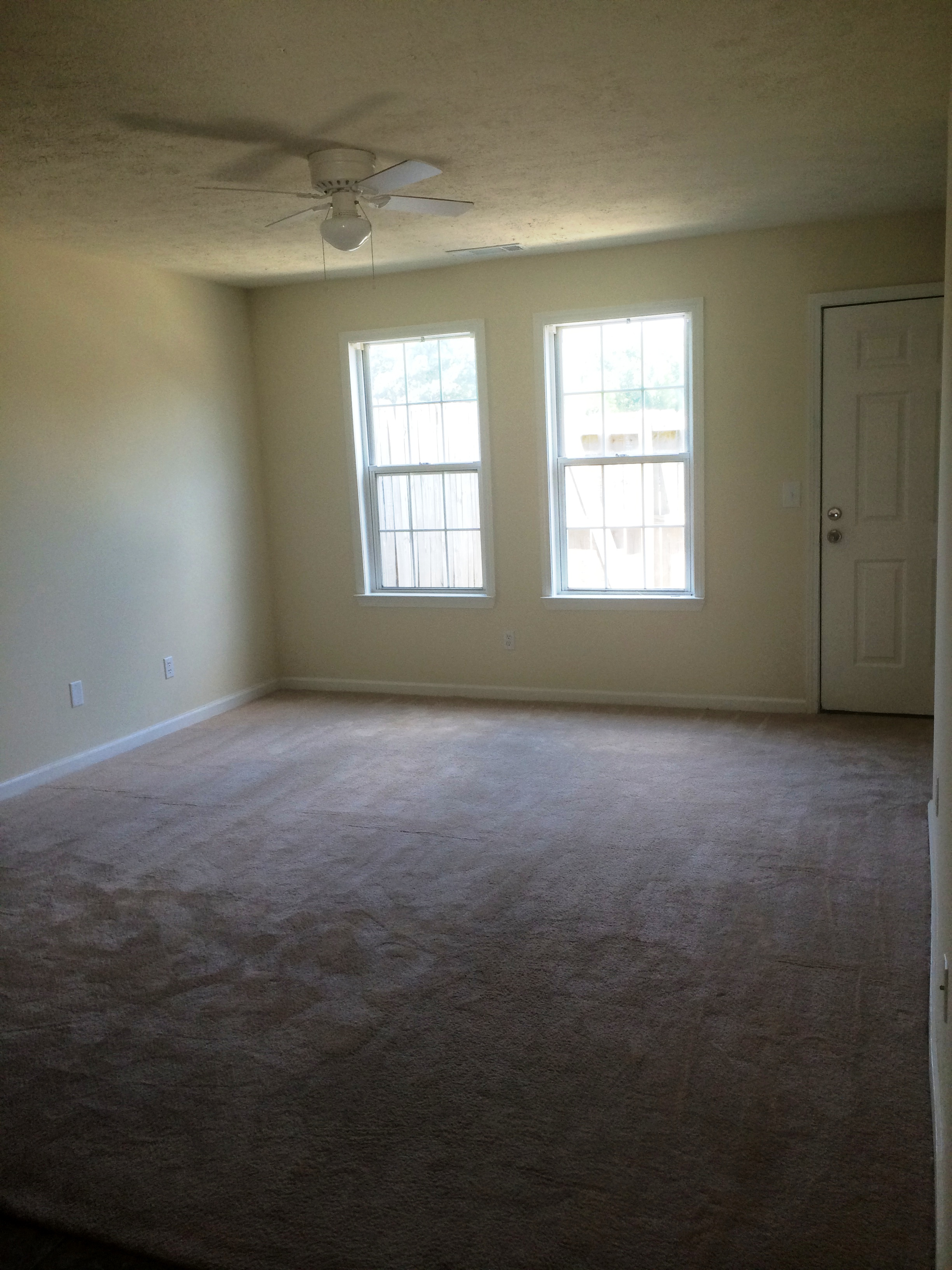 carpet living room.jpg