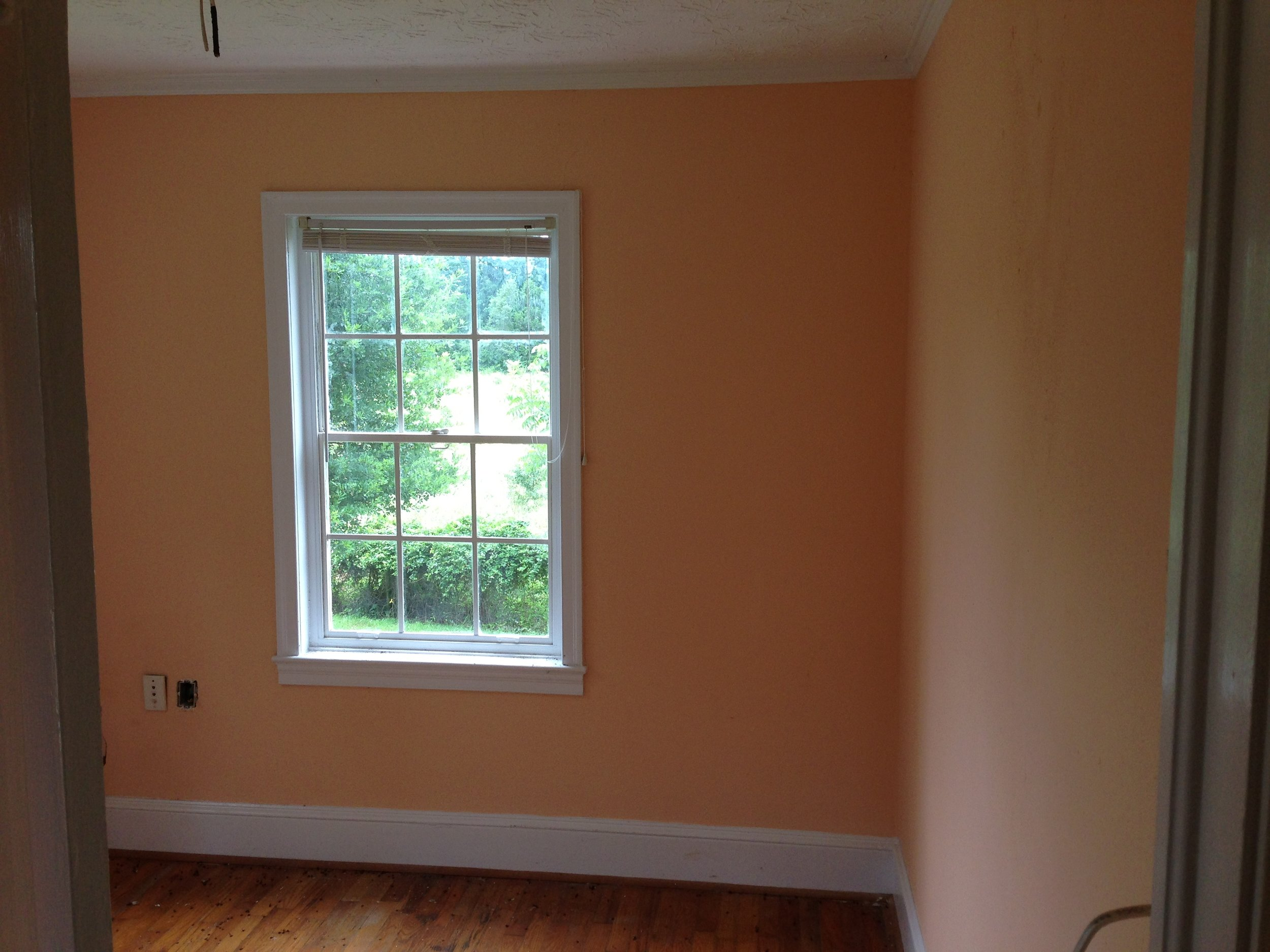 peach room.JPG