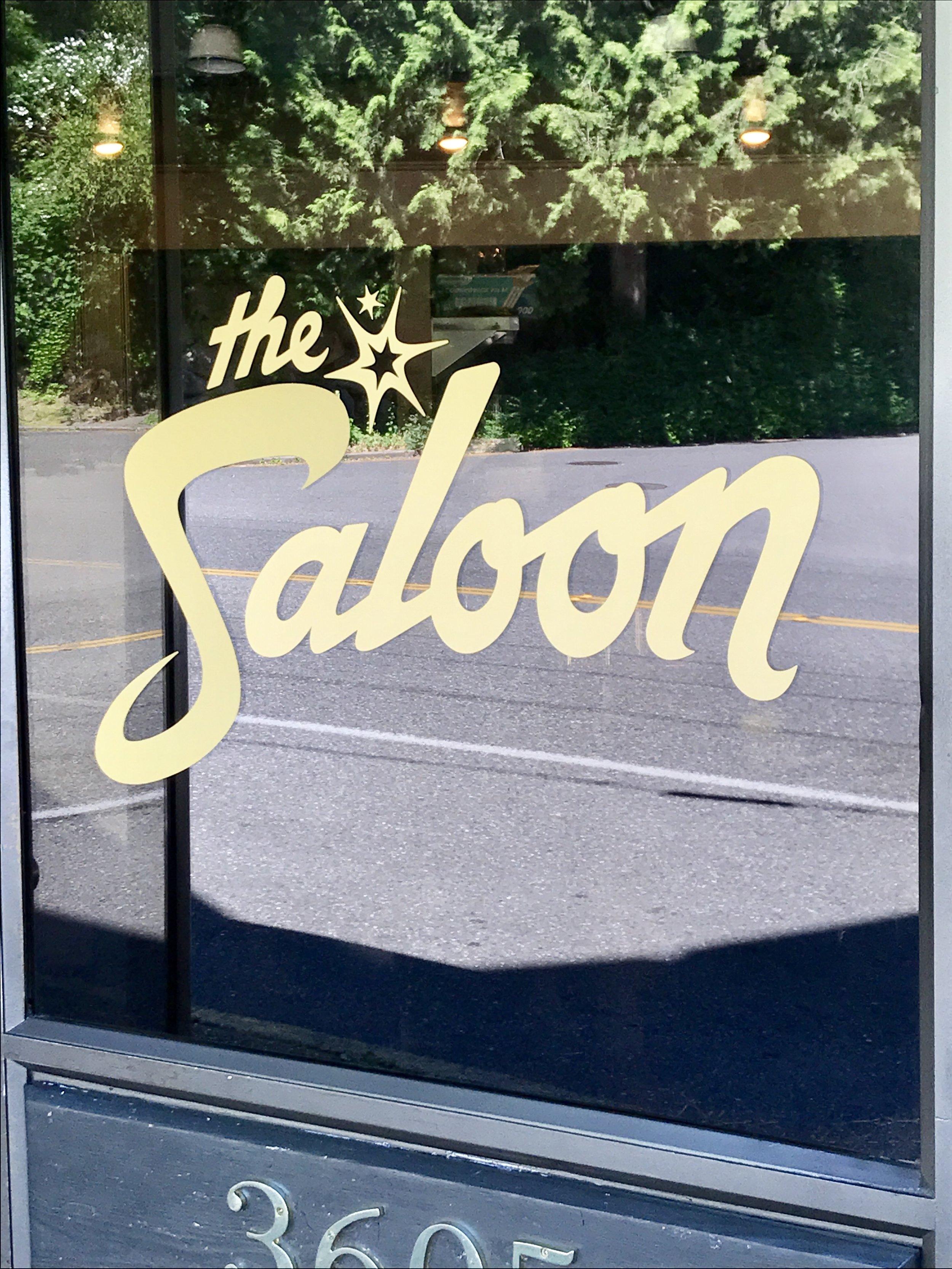 Saloon sign.jpg