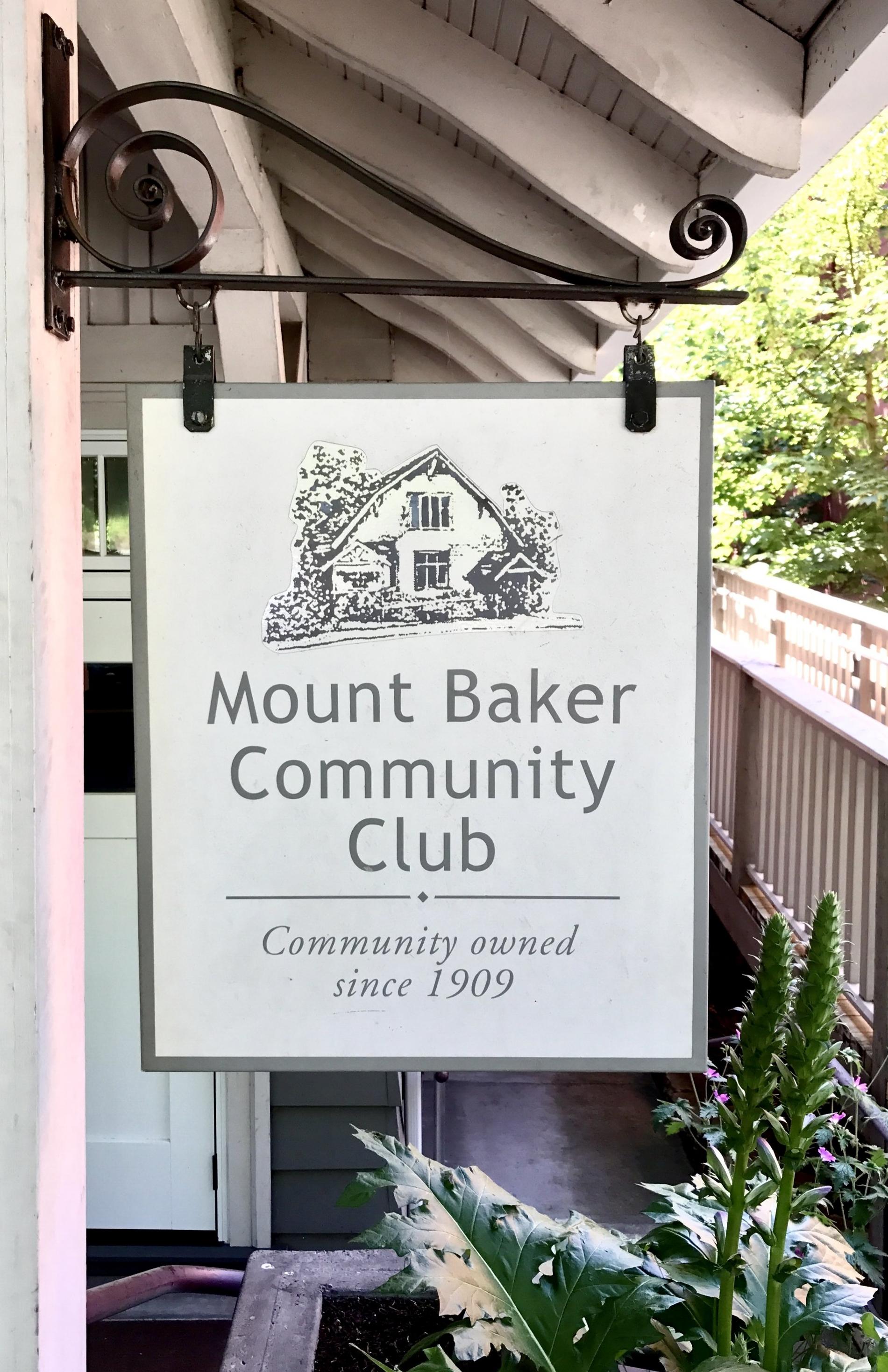 Community Club sign.jpg